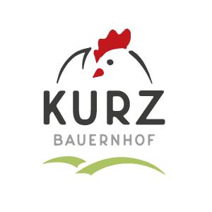 Kurz Bauernhof